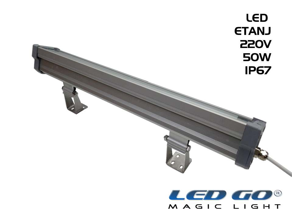 LET-50A